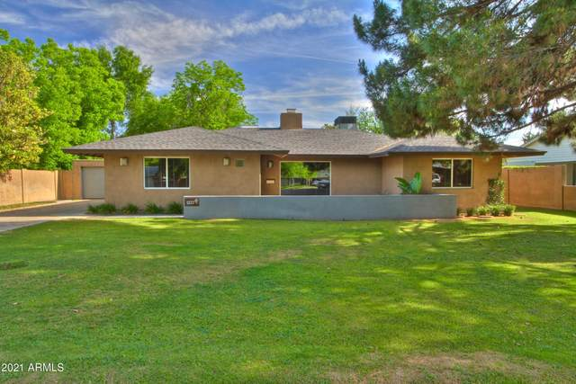 1223 W Palo Verde Drive, Phoenix, AZ 85013 (MLS #6211440) :: neXGen Real Estate