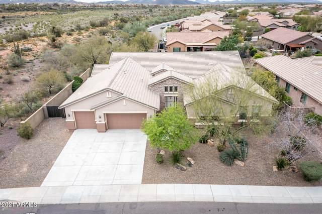 4707 W Culpepper Drive, New River, AZ 85087 (MLS #6211490) :: TIBBS Realty