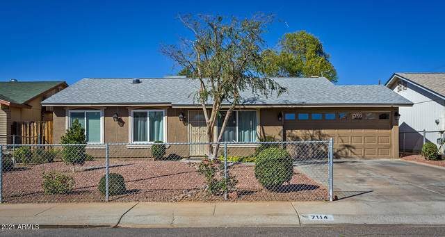 7114 W Hollyhock Drive, Phoenix, AZ 85033 (MLS #6211668) :: Yost Realty Group at RE/MAX Casa Grande