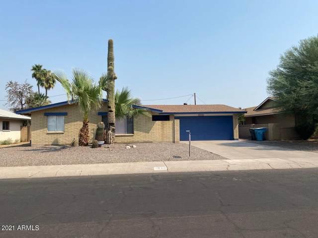 3810 W Belmont Avenue, Phoenix, AZ 85051 (MLS #6211699) :: Yost Realty Group at RE/MAX Casa Grande