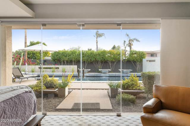 8101 E Del Timbre Drive, Scottsdale, AZ 85258 (MLS #6212014) :: Yost Realty Group at RE/MAX Casa Grande