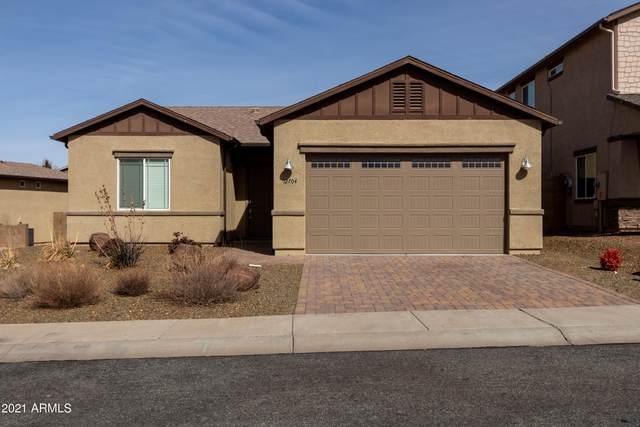 12704 E Miranda Street, Dewey, AZ 86327 (MLS #6212115) :: The Riddle Group