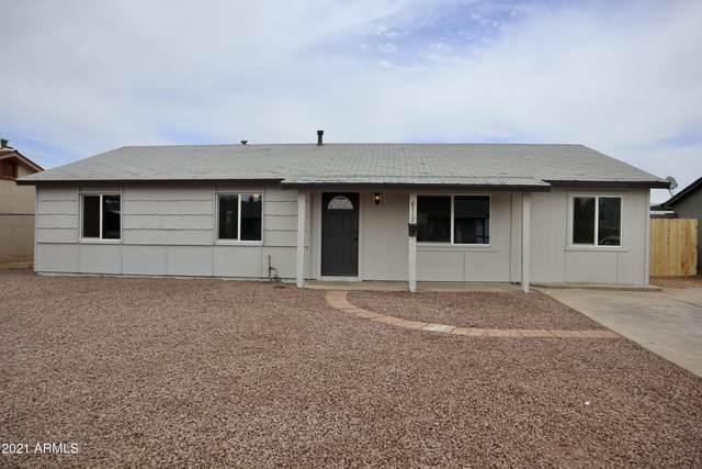 6142 W Monte Vista Road, Phoenix, AZ 85035 (MLS #6212460) :: Yost Realty Group at RE/MAX Casa Grande
