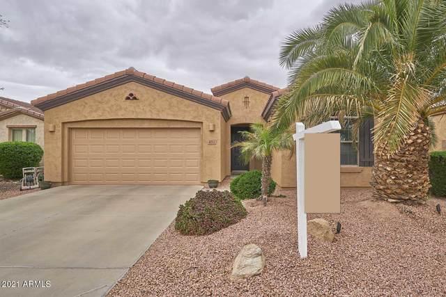 4772 E Sourwood Drive, Gilbert, AZ 85298 (MLS #6212494) :: Yost Realty Group at RE/MAX Casa Grande