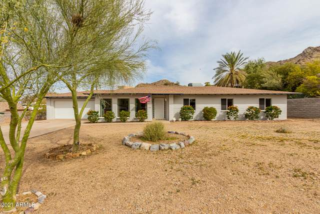 1710 E Turquoise Avenue, Phoenix, AZ 85020 (MLS #6213133) :: Yost Realty Group at RE/MAX Casa Grande