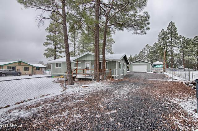 1969 Ossie Street, Lakeside, AZ 85929 (MLS #6213223) :: My Home Group