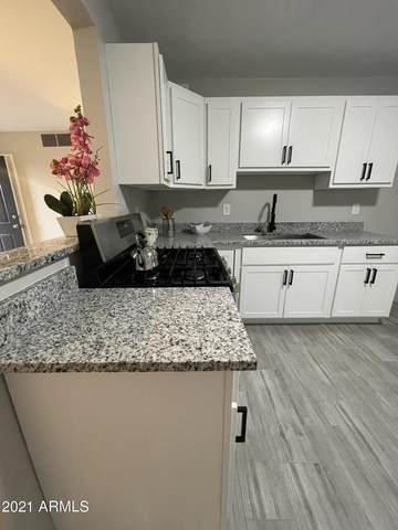 3003 W Roma Avenue, Phoenix, AZ 85017 (MLS #6213502) :: Yost Realty Group at RE/MAX Casa Grande