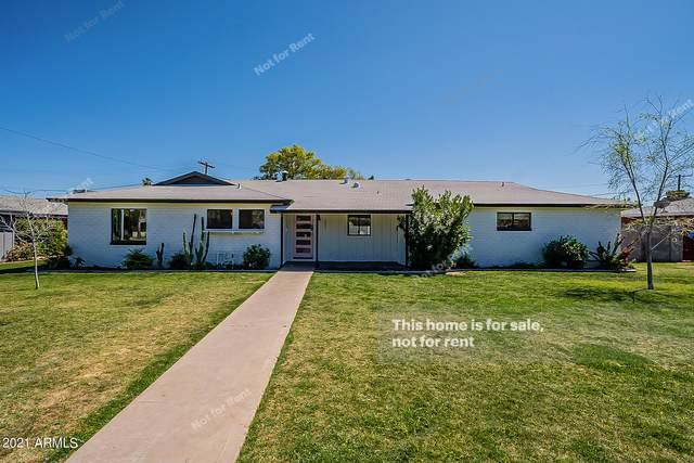 2031 W Windsor Avenue, Phoenix, AZ 85009 (MLS #6213702) :: Yost Realty Group at RE/MAX Casa Grande