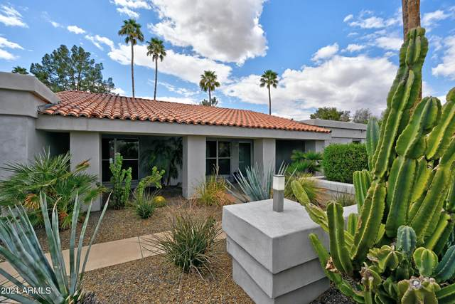10428 N 82nd Place, Scottsdale, AZ 85258 (MLS #6213917) :: Yost Realty Group at RE/MAX Casa Grande