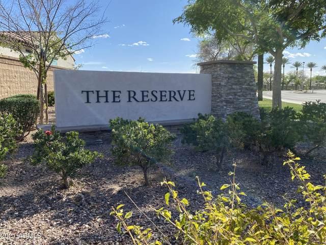13087 N 91st Drive, Peoria, AZ 85381 (MLS #6213958) :: Yost Realty Group at RE/MAX Casa Grande
