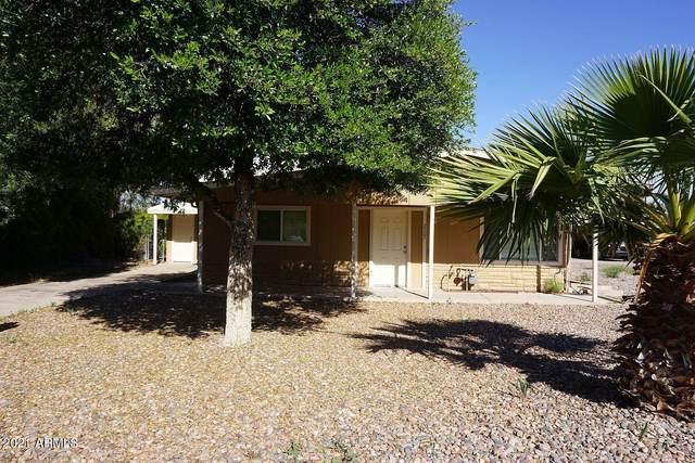2323 N 29TH Street, Phoenix, AZ 85008 (#6213993) :: AZ Power Team