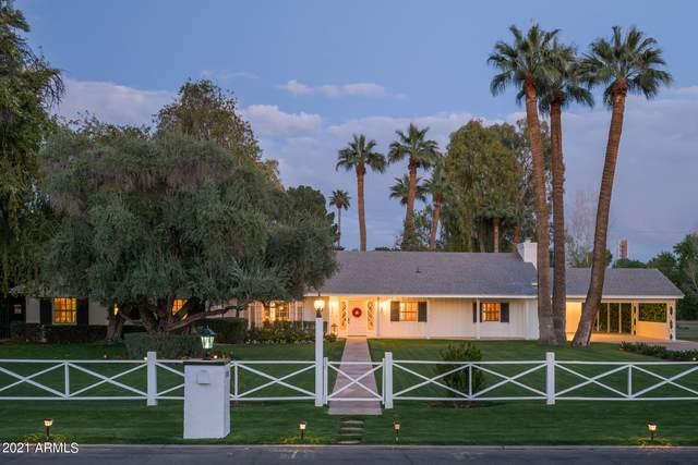 7105 N Wilder Road, Phoenix, AZ 85021 (MLS #6214625) :: Yost Realty Group at RE/MAX Casa Grande