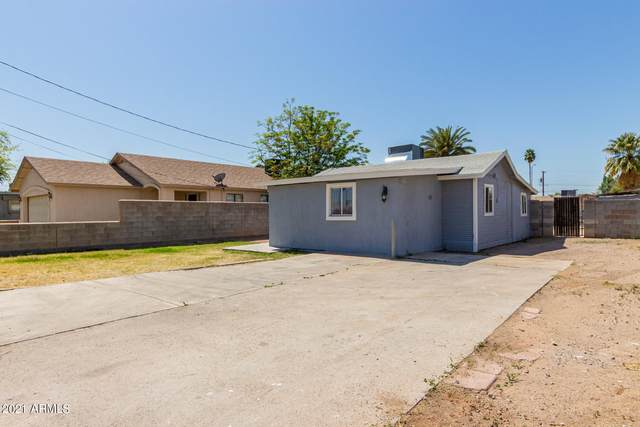 638 S Macdonald, Mesa, AZ 85210 (MLS #6215227) :: The Property Partners at eXp Realty