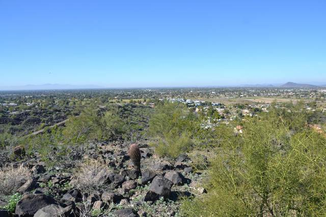 14210 N Moon Mountain Trail, Phoenix, AZ 85023 (MLS #6215263) :: West Desert Group | HomeSmart