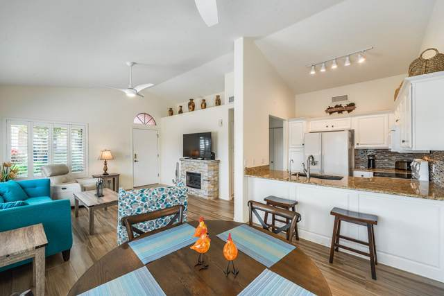 14300 W Bell Road #244, Surprise, AZ 85374 (MLS #6215319) :: The Everest Team at eXp Realty