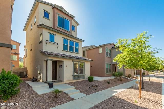 1947 N 77TH Glen, Phoenix, AZ 85035 (#6215546) :: The Josh Berkley Team