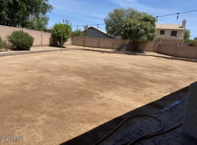 6994 W Keim Drive, Glendale, AZ 85303 (MLS #6215699) :: Executive Realty Advisors