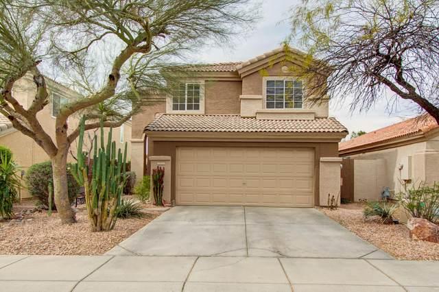 30408 N 43RD Street, Cave Creek, AZ 85331 (MLS #6215893) :: Yost Realty Group at RE/MAX Casa Grande