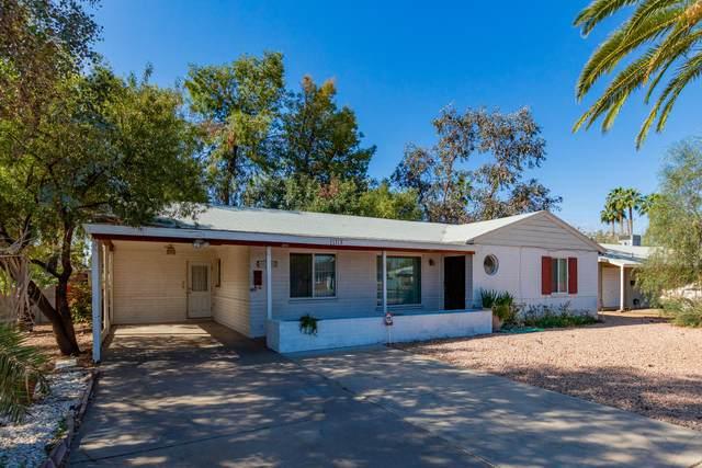 1113 W Missouri Avenue, Phoenix, AZ 85013 (MLS #6215911) :: Yost Realty Group at RE/MAX Casa Grande