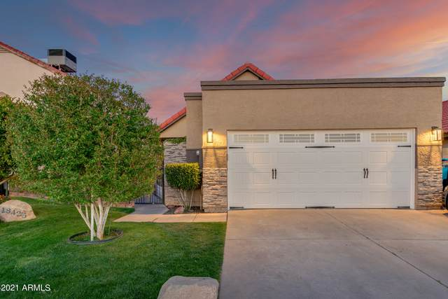 18425 N 36TH Drive, Glendale, AZ 85308 (MLS #6215929) :: Yost Realty Group at RE/MAX Casa Grande