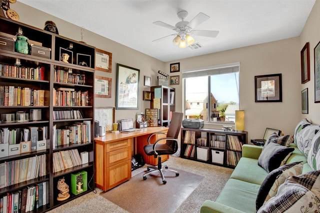 10433 E Idaho Circle, Mesa, AZ 85209 (MLS #6215940) :: Yost Realty Group at RE/MAX Casa Grande