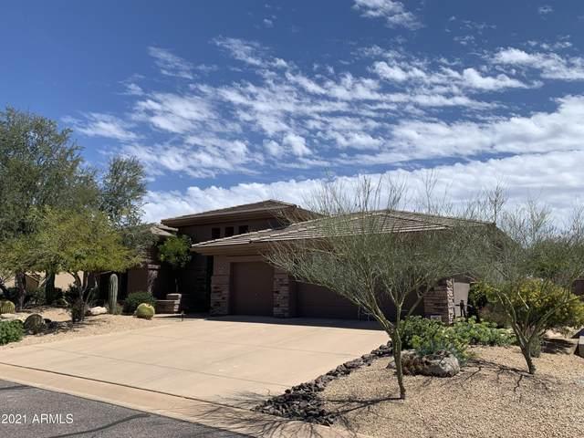 34415 N 99TH Street N, Scottsdale, AZ 85262 (MLS #6216005) :: Dave Fernandez Team | HomeSmart