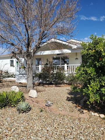 30869 S Meandering Lane, Congress, AZ 85332 (MLS #6216141) :: Synergy Real Estate Partners