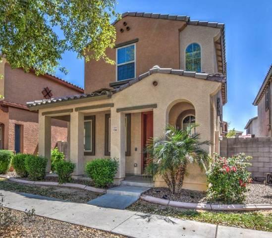7741 W Bonitos Drive, Phoenix, AZ 85035 (MLS #6216455) :: Yost Realty Group at RE/MAX Casa Grande