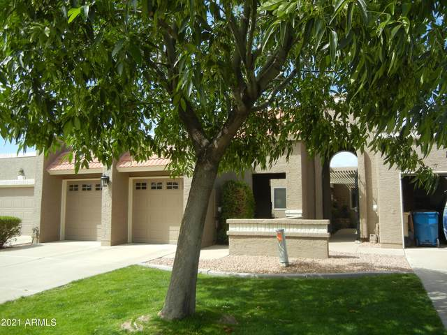 9848 E Minnesota Avenue, Sun Lakes, AZ 85248 (#6216605) :: Long Realty Company