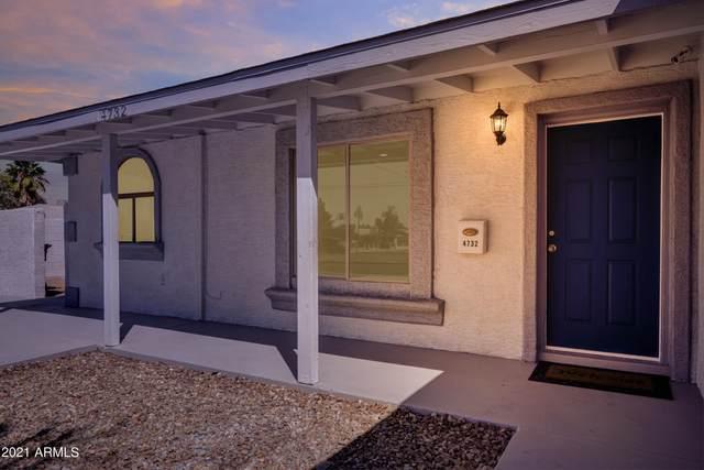 4732 W Indian School Road, Phoenix, AZ 85031 (MLS #6216615) :: Yost Realty Group at RE/MAX Casa Grande