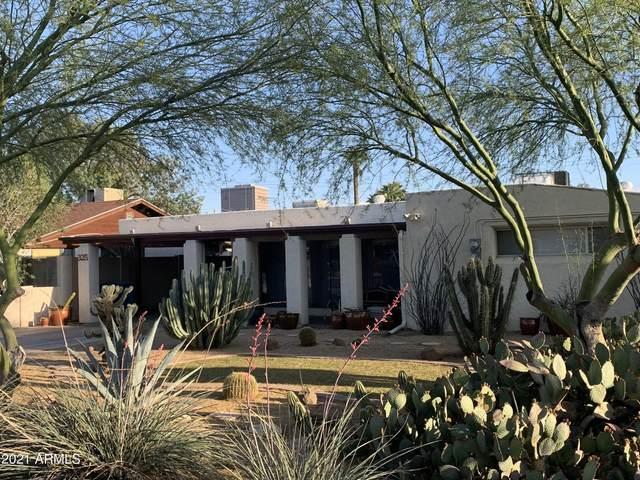 325 W Glenrosa Avenue, Phoenix, AZ 85013 (MLS #6216681) :: Conway Real Estate