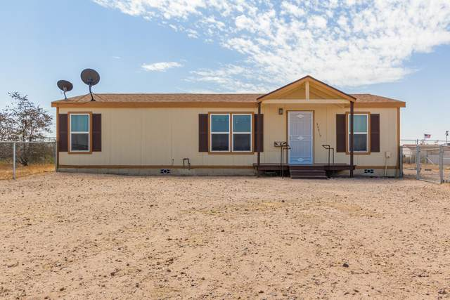 34919 W South Mountain Avenue, Tonopah, AZ 85354 (MLS #6216863) :: Howe Realty