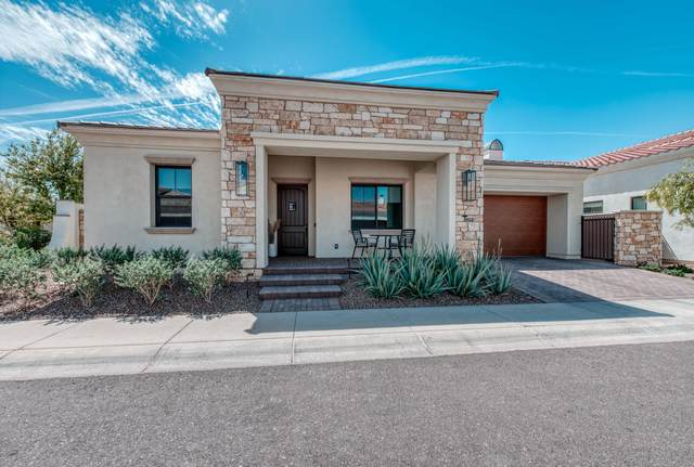 3923 E Mitchell Drive, Phoenix, AZ 85018 (MLS #6216928) :: Kepple Real Estate Group