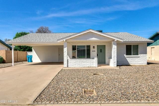 4214 W Gardenia Drive, Phoenix, AZ 85051 (MLS #6216952) :: Yost Realty Group at RE/MAX Casa Grande