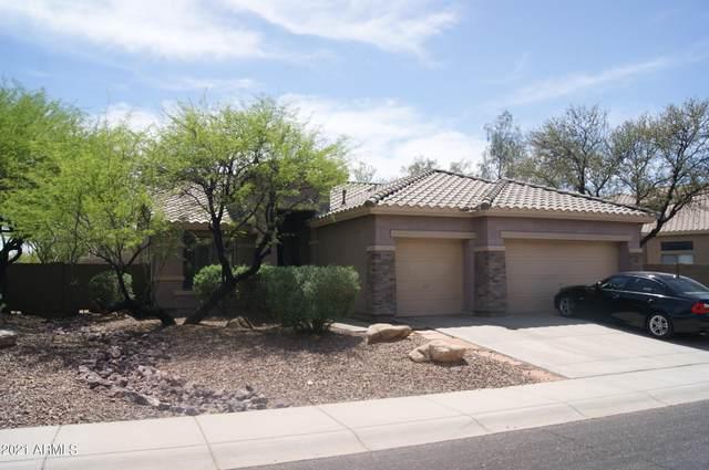 3249 W Fuller Drive, Anthem, AZ 85086 (MLS #6217107) :: Yost Realty Group at RE/MAX Casa Grande