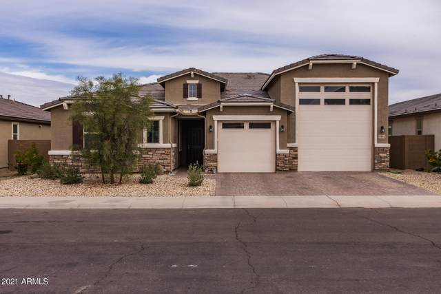 7944 W Wood Lane, Phoenix, AZ 85043 (MLS #6217135) :: Hurtado Homes Group