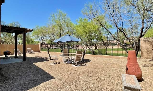 2422 W Jake Haven, Phoenix, AZ 85085 (MLS #6217202) :: Yost Realty Group at RE/MAX Casa Grande