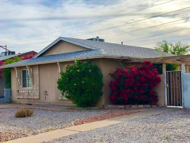 5438 S 46TH Place, Phoenix, AZ 85040 (MLS #6217247) :: The Property Partners at eXp Realty