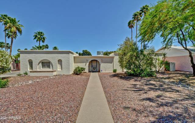 11012 N 44TH Court, Phoenix, AZ 85028 (MLS #6217328) :: Yost Realty Group at RE/MAX Casa Grande