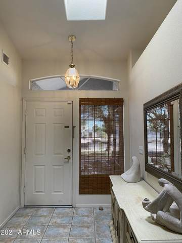 6126 W Paradise Lane, Glendale, AZ 85306 (MLS #6217415) :: Long Realty West Valley
