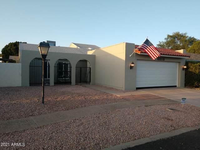 4010 W Royal Palm Road, Phoenix, AZ 85051 (MLS #6217485) :: Yost Realty Group at RE/MAX Casa Grande