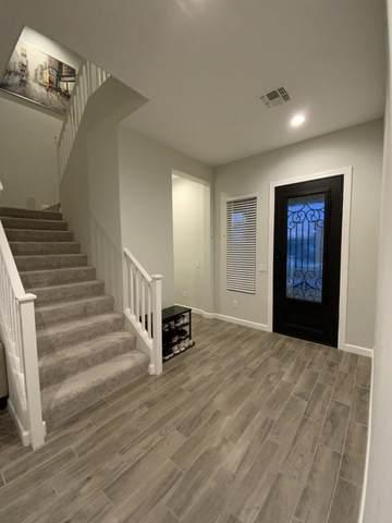 6503 E Bluefield Avenue, Phoenix, AZ 85054 (MLS #6217504) :: My Home Group