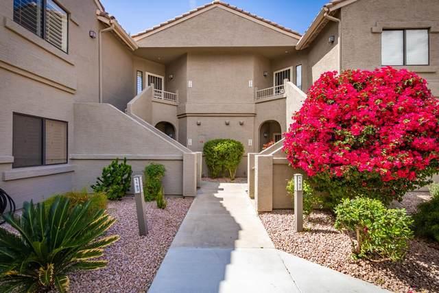 15225 N 100TH Street #1182, Scottsdale, AZ 85260 (MLS #6217550) :: The Ethridge Team