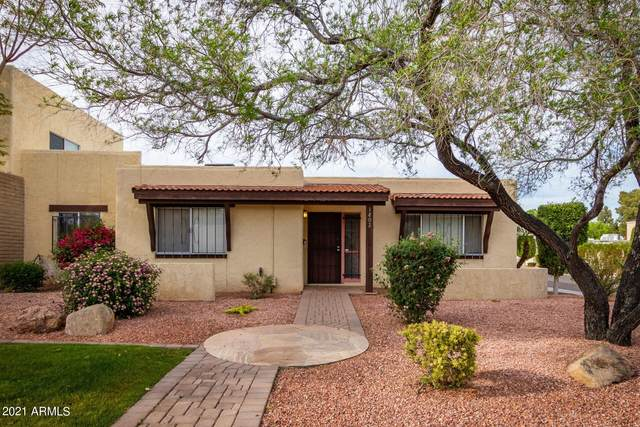 1802 W Rose Lane, Phoenix, AZ 85015 (MLS #6217616) :: Yost Realty Group at RE/MAX Casa Grande