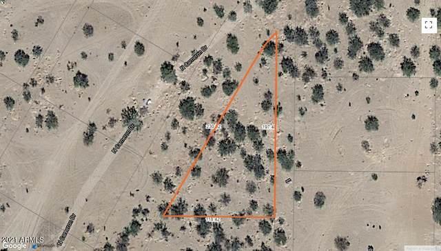 4825 N Cibola Circle, Eloy, AZ 85131 (MLS #6217685) :: Power Realty Group Model Home Center