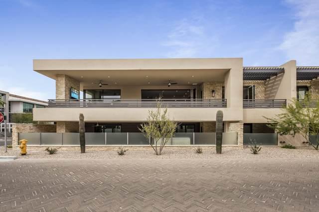 5529 E Stella Lane, Paradise Valley, AZ 85253 (MLS #6217866) :: The Daniel Montez Real Estate Group