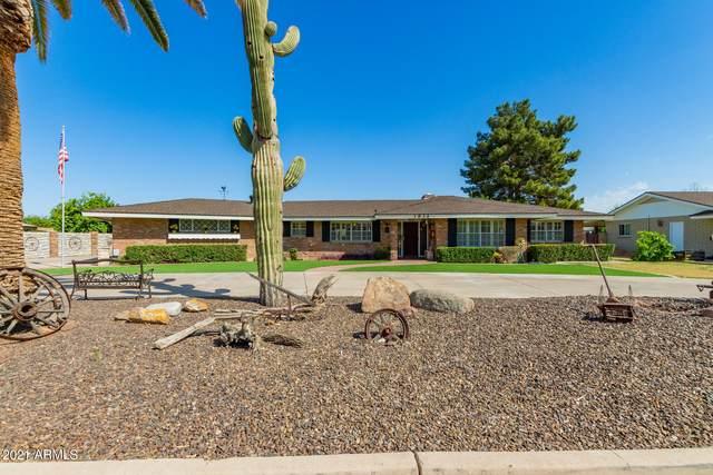 1834 E Glencove Street, Mesa, AZ 85203 (MLS #6218015) :: Yost Realty Group at RE/MAX Casa Grande