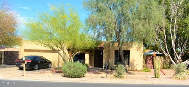 1737 S Cholla, Mesa, AZ 85202 (MLS #6218330) :: Yost Realty Group at RE/MAX Casa Grande