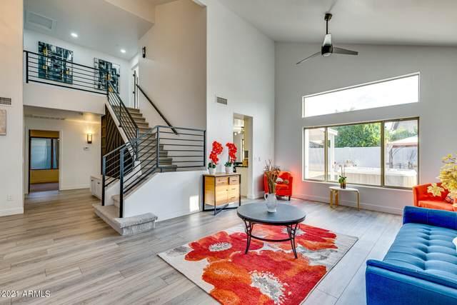 7216 E Naranja Avenue, Mesa, AZ 85209 (MLS #6218463) :: Executive Realty Advisors