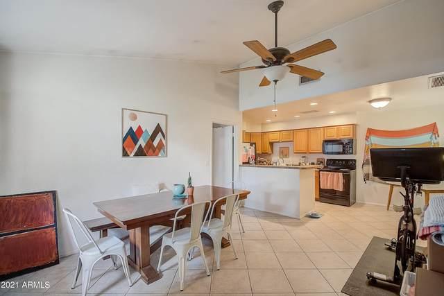 1947 E Orange Drive, Phoenix, AZ 85016 (MLS #6218485) :: Yost Realty Group at RE/MAX Casa Grande